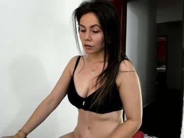 [26-05-20] latinhotboobs webcam private show video from Chaturbate