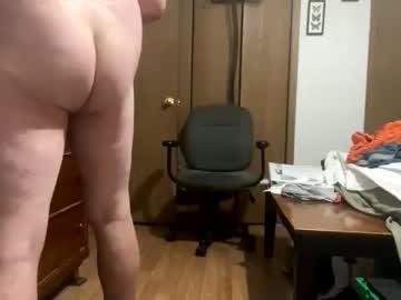 [21-09-21] nakedburro chaturbate webcam show