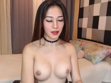 [11-08-20] lunoxcummer chaturbate webcam private sex show