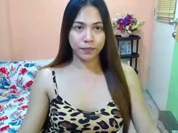 [07-03-21] seductivesanya record premium show video from Chaturbate