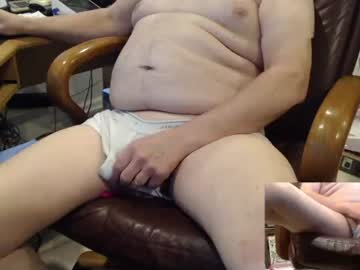 [31-03-20] slitluvr record blowjob video from Chaturbate.com