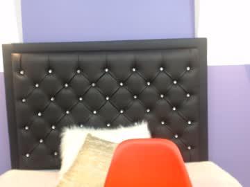 [24-09-20] janhalee webcam private XXX video
