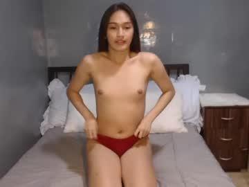 [28-05-20] sassyysabelxxx webcam record blowjob video from Chaturbate.com