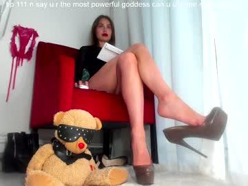 [19-06-21] miss_evelyn public webcam video