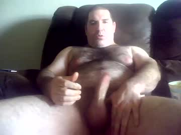 [19-08-21] mountainmaneric public webcam video from Chaturbate.com
