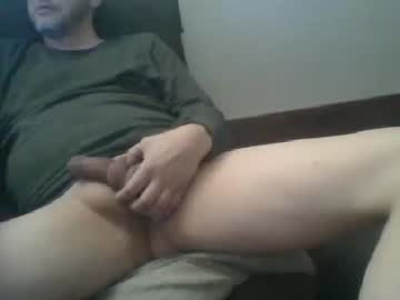 [05-10-20] yoe_doe webcam private
