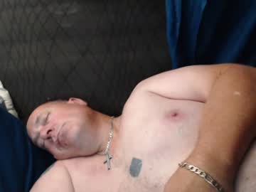 todddaddy chaturbate