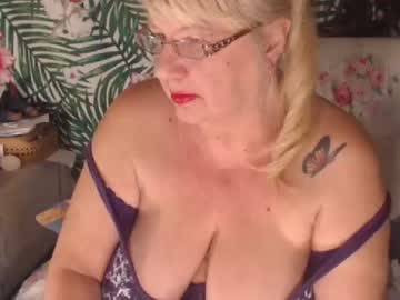[09-01-21] hotsquirtylady chaturbate webcam private sex video
