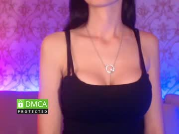 [24-05-21] newbeauty private webcam from Chaturbate.com