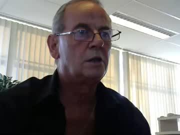 [02-06-21] johncock52 webcam record show from Chaturbate.com