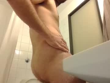 [15-12-20] xxmarlosxx webcam public show from Chaturbate.com