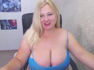 [14-07-21] your_madness2 record private webcam from Chaturbate
