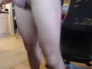 [19-01-20] bimaker webcam video with dildo