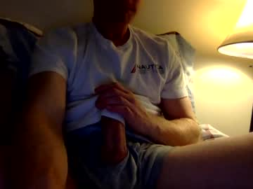 [08-03-21] imcollegeboi webcam record private show video from Chaturbate.com