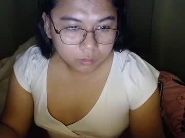[20-09-21] suckerplayer record private sex video from Chaturbate