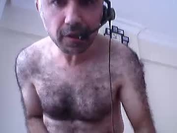[23-09-20] pokemongo2go private webcam
