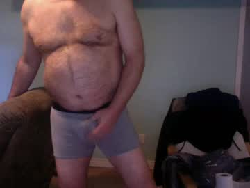 [25-09-20] watchmeexplode show with cum from Chaturbate