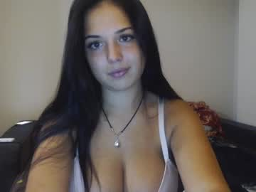[20-09-20] dominicawopsi private sex video from Chaturbate