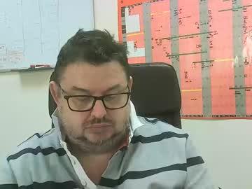 [22-03-21] directrabbit chaturbate webcam record private show video