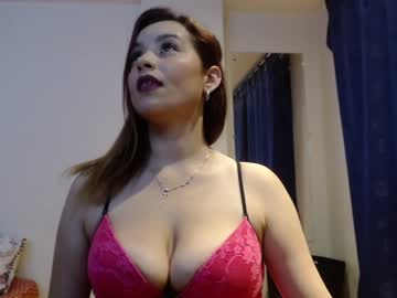 [21-01-21] nickymoon chaturbate webcam record video with dildo