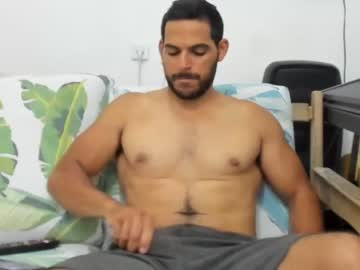 [09-05-21] sordd60000 webcam record blowjob video from Chaturbate.com