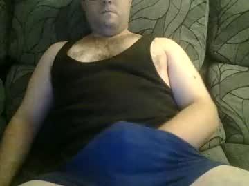 [02-08-21] beastnebur chaturbate webcam record video
