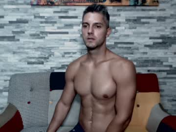 [08-07-20] 69superstar video with toys from Chaturbate.com