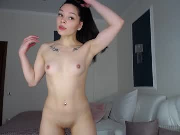 [03-03-21] spring_melody record public show from Chaturbate.com