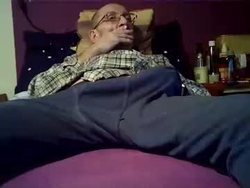 [17-01-21] zeigefreudigerschwanz webcam record video from Chaturbate.com