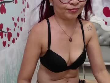 melanny_rose chaturbate