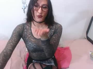 [12-03-20] sexycatzv record show with toys from Chaturbate