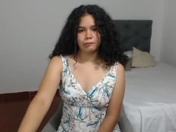 [03-03-21] cutekat2 record private webcam from Chaturbate.com