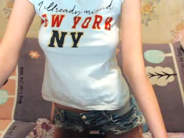 [07-08-20] girl_beautyy public show from Chaturbate