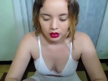 [19-02-20] bellarubia_xxx record show with cum