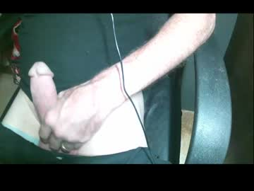 [06-07-21] hello_kit webcam record public show from Chaturbate