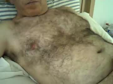 [24-07-21] smallhairydick45 record private sex video from Chaturbate