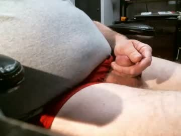 [16-01-21] thedawgster webcam record private sex show from Chaturbate