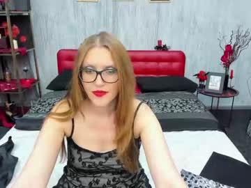 [14-06-21] alicewinex chaturbate webcam record video with dildo