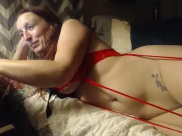 [01-02-21] beachbunnies4u webcam blowjob video