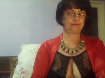 [24-11-20] dolly_anastasia_ private sex show from Chaturbate.com