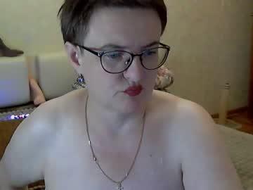 [07-08-21] margieevans chaturbate webcam private sex show