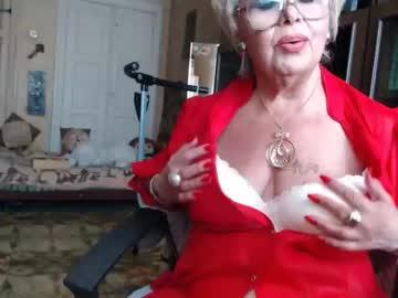 [19-03-21] karolina5 webcam blowjob video
