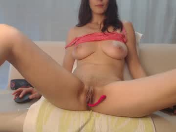 [09-09-21] theopium webcam blowjob show from Chaturbate