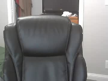 departed99 chaturbate