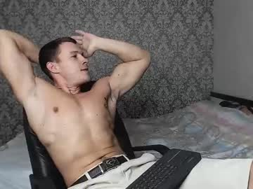 [12-09-20] hunki_oliver chaturbate video with toys