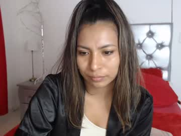 [21-03-21] laksmy_pervert4u record private sex show from Chaturbate.com