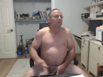 [22-04-21] twopeopleinlove webcam record private