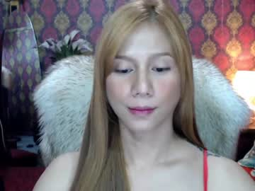[25-02-21] horsecockasian1 webcam private show from Chaturbate
