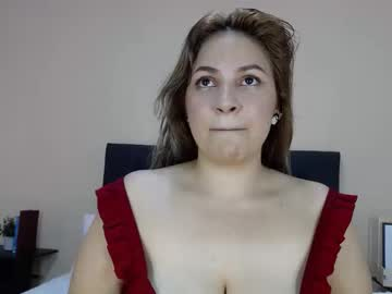 [14-09-20] keisytolet record private sex show from Chaturbate.com