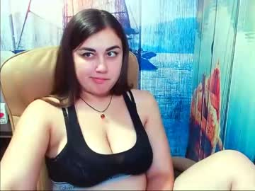[30-08-21] marisa_dow webcam private show from Chaturbate.com